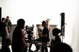 HamletHoratioFilm3