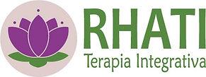 logo_Rhati_2020_horizontal.jpg