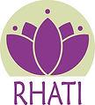 logo_Rhati_2021_site.jpg