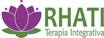 logo_rhati_2020_site.jpg