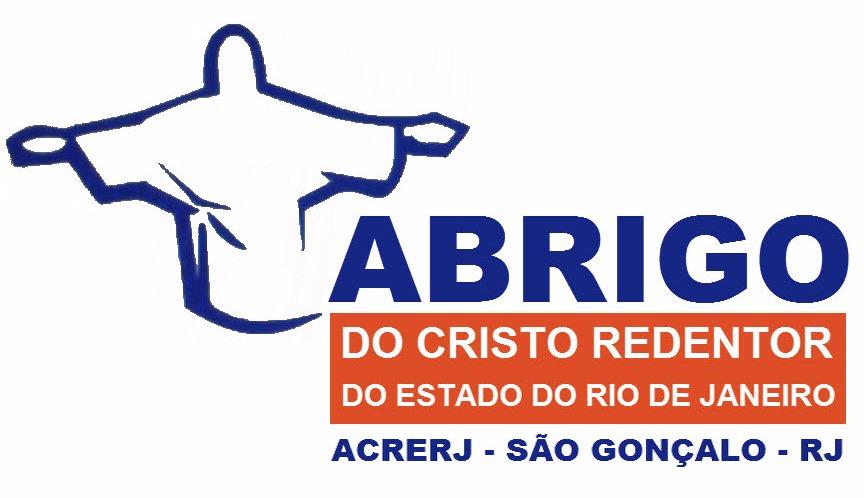 (c) Abrigodocristoredentor.com.br