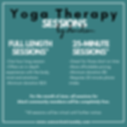 Yoga Therapy Sessions.png