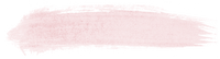 brushstrokes_pink (7).png