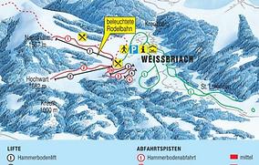 weissbriach ski map.png