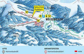 weissbriach ski map.png