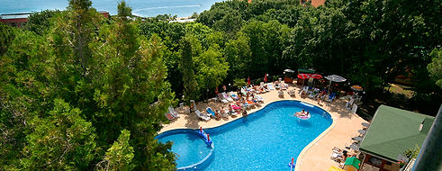 Tintyava-Park-Hotel_Swimming-Pool.jpg