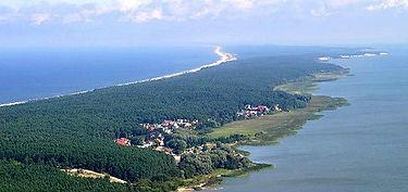 info.elblag.pl-31566-Mierzeja-Wislana-i-