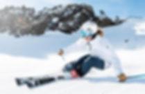 csm_header-aktivitaeten-skifahren-stubai