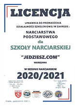 licencja 2020_2021.png