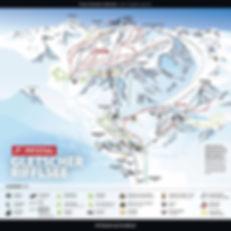 pitztal_mapa.jpg