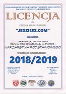 licencja boboski 2018-2019.png