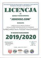 licencja 2019-2020.jpg