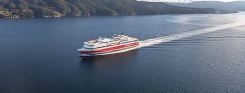 Fjord-Line-Fotografen-as-MS-Bergensfjord