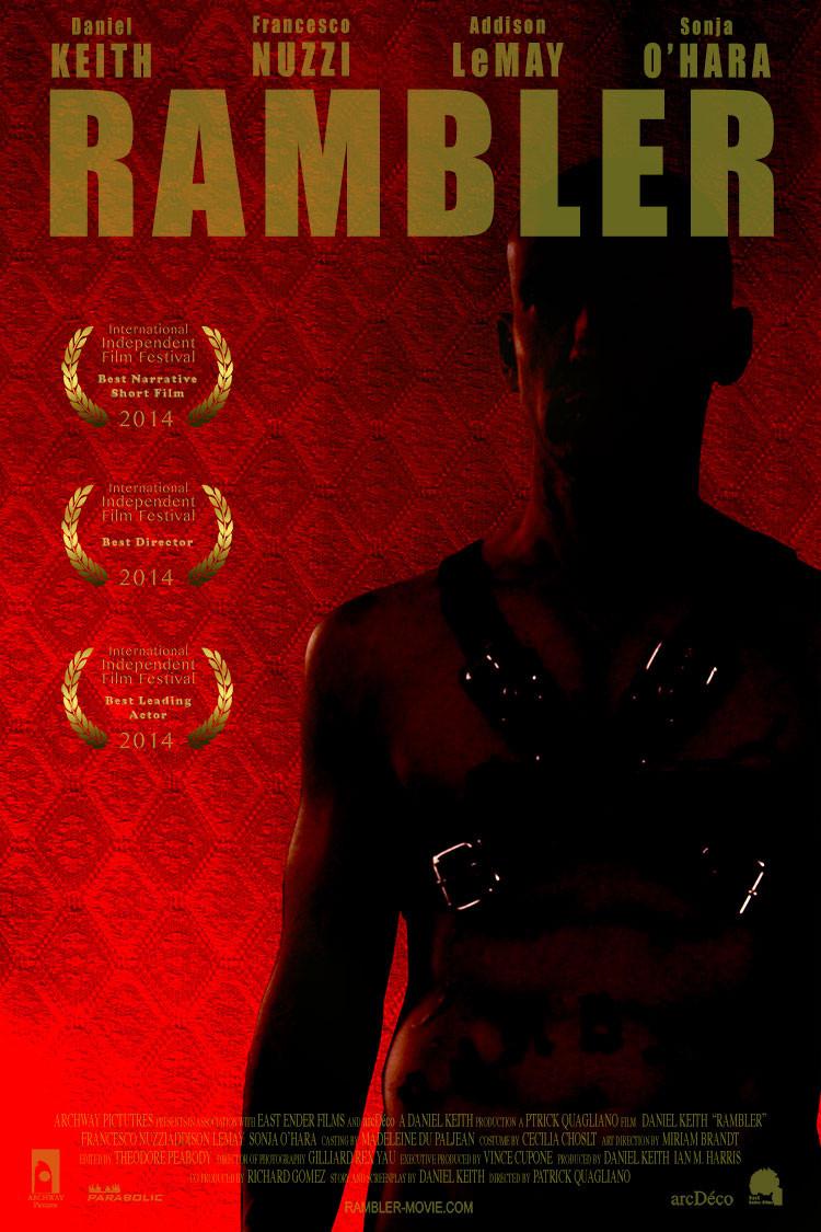 Rambler-Poster-3a-WEB.jpg