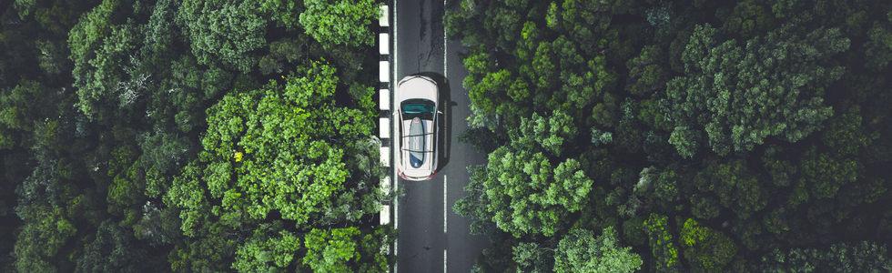 car fudge.jpg
