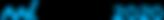 マイナビ2020.png