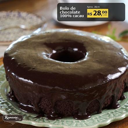 bolo de chocolate.jpg