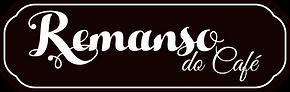 logo_Remanso_do_Café_sem_aramado_(1).pn