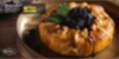queijo rustico.jpg