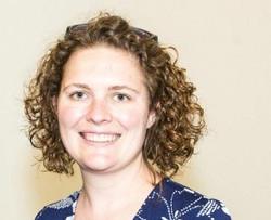 Laura Ginnan