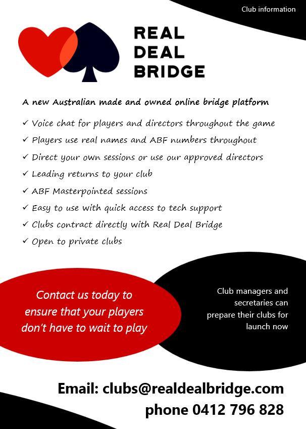 club information flyer.JPG
