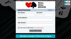 v3_registration_1