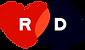 Logomark_100px.png