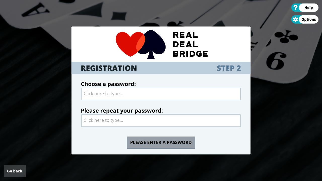 v3_registration_2