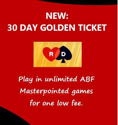 golden ticket2.JPG