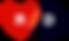 Logomark_100px_edited.png