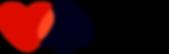 Logo_500px.png