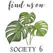 find us on Society 6.jpg