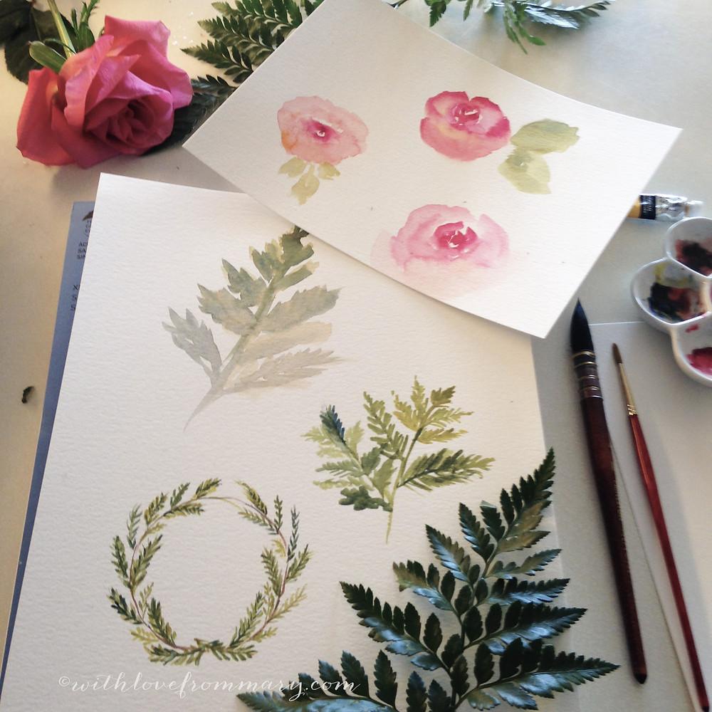 painting matthew 11-25.jpg