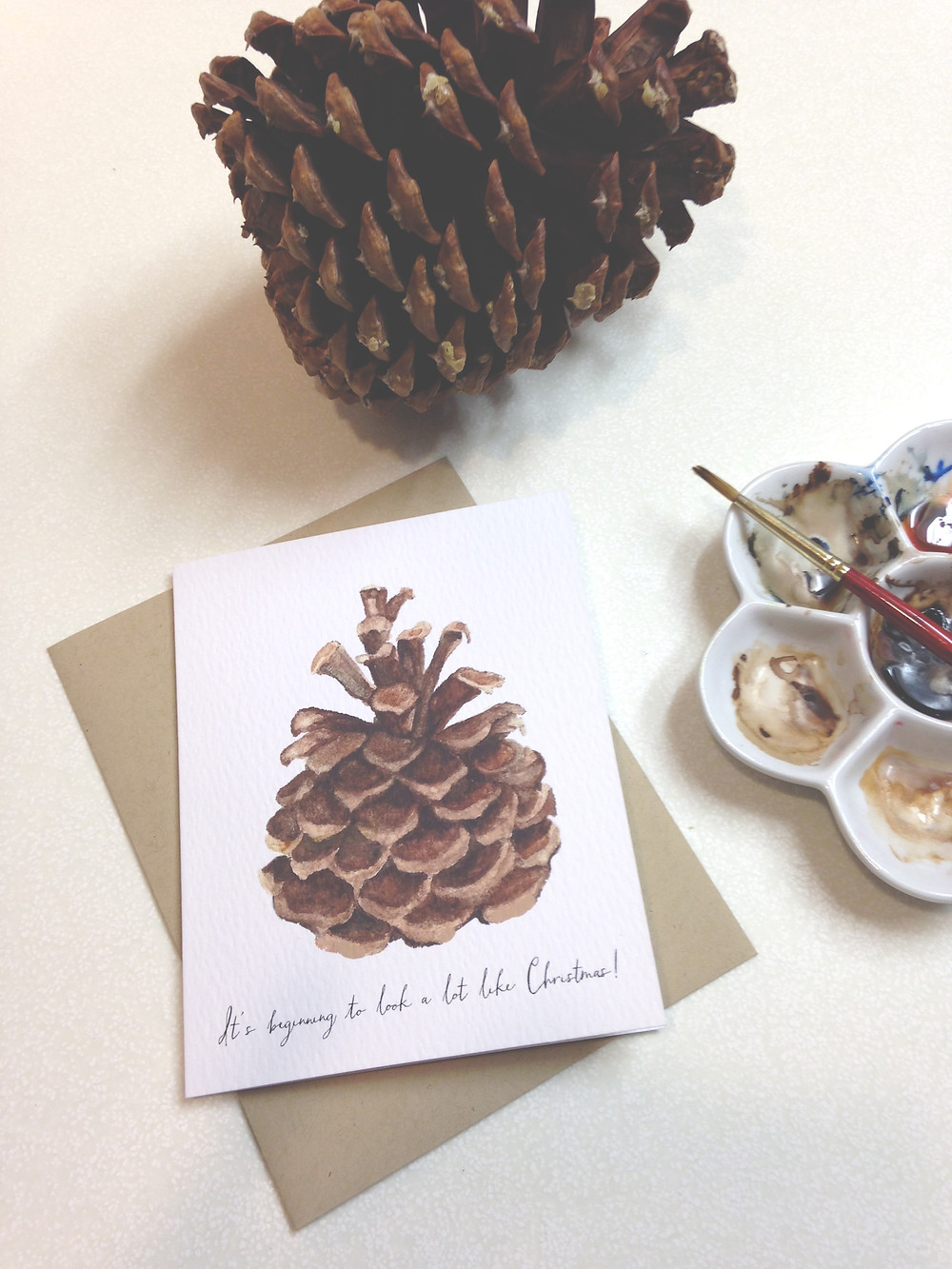 pine cone painting.jpg