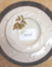 place card plate.jpg