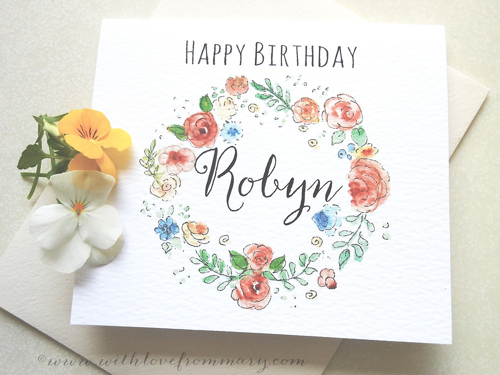 robyn birthday card.jpg
