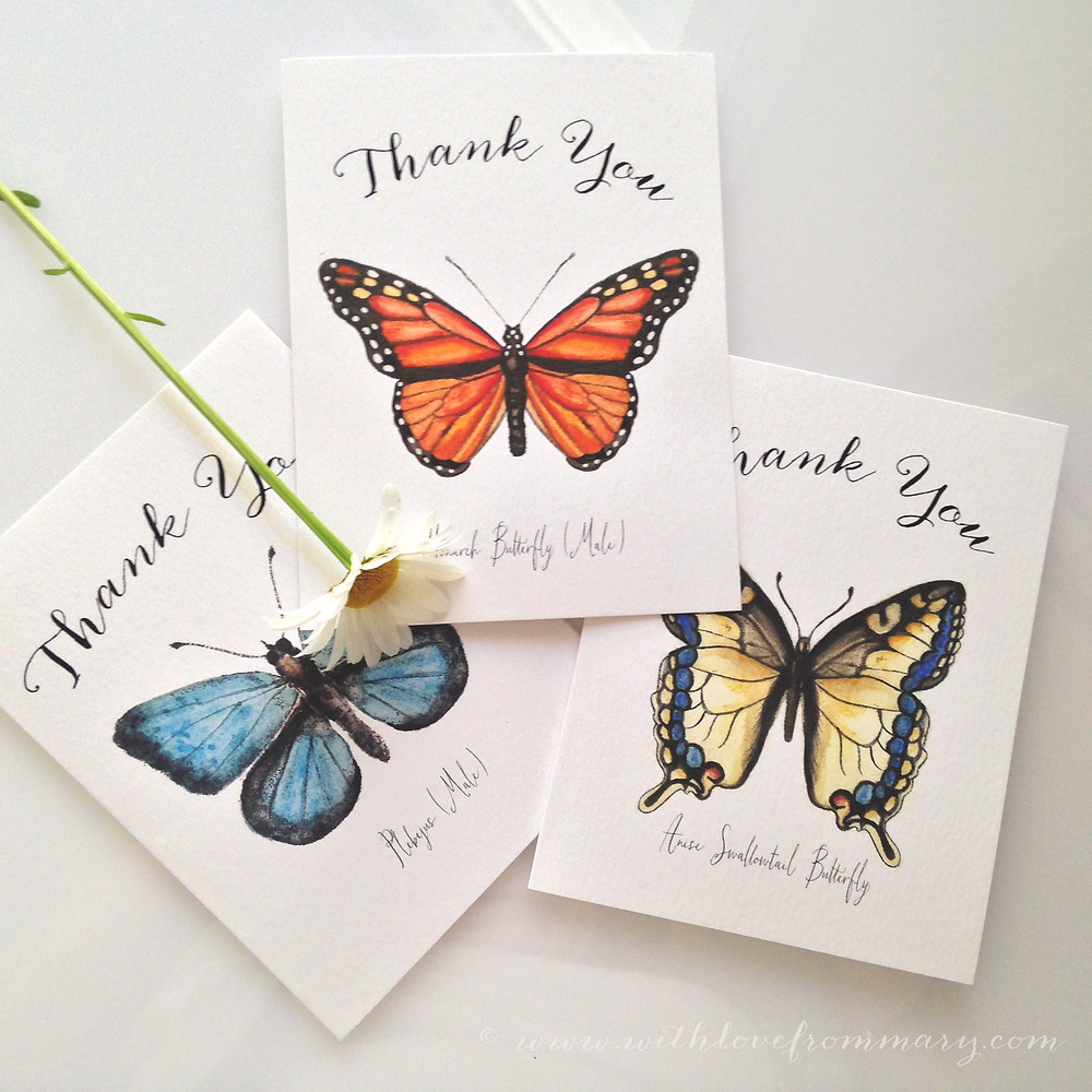 mothers day butterflies.jpg