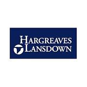 Hargreaves Lansdowne logo