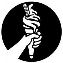 Sideshow agency logo.jpeg