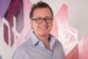 Alexander-Rauser_CEO-of-Prototype.jpg