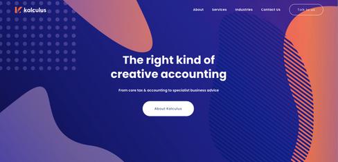 Kalculus Accountants
