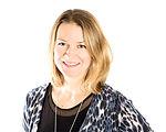 Jennifer Duckworth work psychologist.jpg