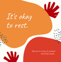 It's okay to rest..png