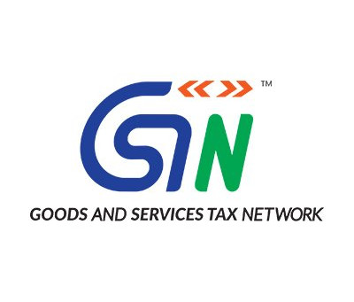 July, 2017 Data restored on GST portal