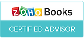 Zoho Books Advisor Badge.png