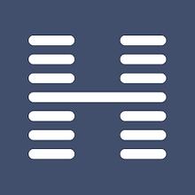Hogarth logo .png