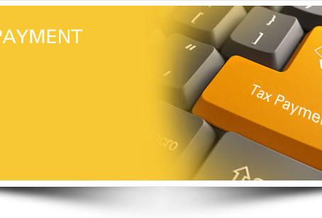 Your Questions on E-Payment of Taxes under Income Tax Act