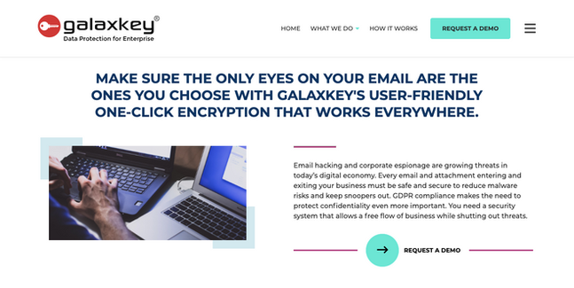 Galaxkey copywriting project.png