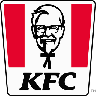 KFC Digital Ventures