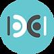 UCC_Teal_Circle_logo.png